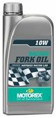 Вилочное масло Motorex Racing Fork Oil 10W