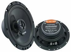 Автомобильная акустика Alphard Car Set 162z
