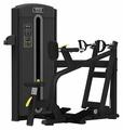 Тренажер со встроенными весами Bronze Gym M05-004