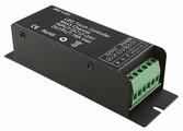 Контроллер для светодиодов Lightstar 410806