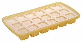 Форма для льда Tescoma myDrink, 18 ячеек