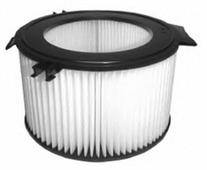 Салонный фильтр Filtron K1037