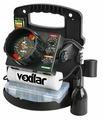 Флэшер Vexilar FL-18 Pro Pack II (PP1852)
