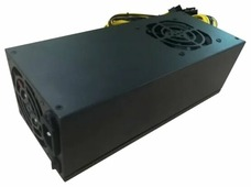 Блок питания R-Senda SD-2400W-BTC 2400W