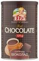 Elza Горячий шоколад растворимый