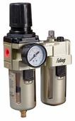 Фильтр Fubag FRL 1700 , 1/4F