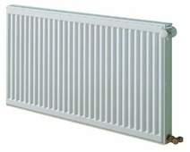 Радиатор стальной Kermi FKO 12 600