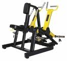 Тренажер со свободными весами Bronze Gym XA-06