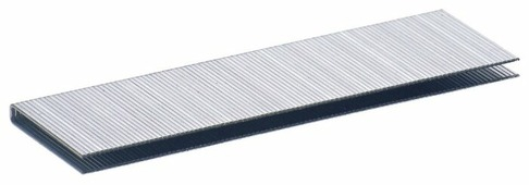 Скобы Fubag 140137 для степлера, 40 мм