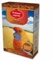 Родные корма Корм Стандарт для средних попугаев