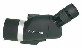 Зрительная труба Camlink CSP50