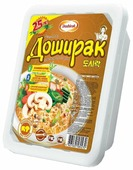 Doshirak Лапша со вкусом грибов 90 г