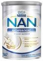 Смесь NAN (Nestlé) Антирефлюкс (с рождения), 400 г