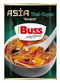 Buss Суп тайский острый Бангкок 400 мл