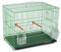 Клетка Triol 5000 41.5х28х32.5см