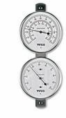 Термометр Tylo 90701030