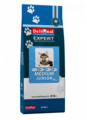Корм для собак Delimeal Essentials/Expert Medium Junior