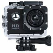 Экшн-камера Zodikam Z100