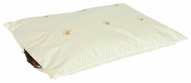 Подушка АльВиТек Токатта (ПГЛ-4060) 40 х 60 см