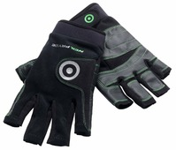 Гидрокостюм NPS 18 RACELINE Glove Half Finger