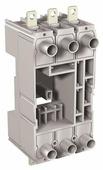 Шасси (корзина) для силового выключателя ABB 1SDA068183R1