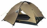 Палатка Jack Wolfskin Eclipse III
