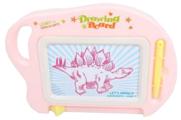 Доска для рисования детская Наша игрушка Художник-1 (3484A-1)
