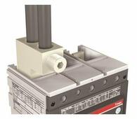 Полюсный расширитель / клеммный удлинитель / распределитель фаз ABB 1SDA063112R1