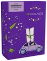Набор Biolage HydraSource