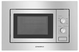 Микроволновая печь встраиваемая MAUNFELD MBMO.20.5S