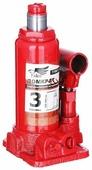 Домкрат бутылочный гидравлический Falco 770073 (3 т)