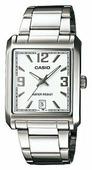 Наручные часы CASIO MTP-1336D-7A