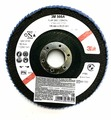 Лепестковый диск 3M 65034