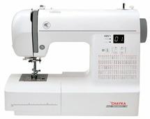 Швейная машина Chayka NEW WAVE 877