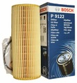 Фильтрующий элемент BOSCH 1457429122