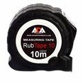 Рулетка ADA instruments RubTape 10 32 мм x 10 м
