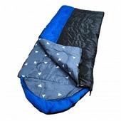 Спальный мешок BalMax Alaska Camping Plus -5