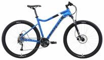 Горный (MTB) велосипед STARK Tactic 29.5 HD (2019)