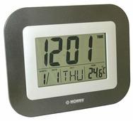 Термометр KONUS MeteoMax