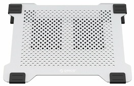 Подставка для ноутбука ORICO NA15