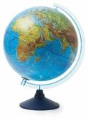 Глобус физико-политический Globen 320 мм (INT13200289)