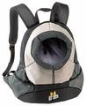 Переноска-рюкзак для собак Ferplast Kangoo large 20х41.5х43 см