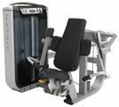 Тренажер со встроенными весами Matrix G7 S40