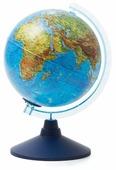 Глобус физико-политический Globen Классик Евро 320 мм (Ве013200264)