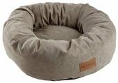 Лежак для собак Katsu Rondo 50х50 см