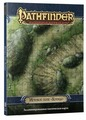 Игровое поле HOBBY WORLD Pathfinder. Холмы