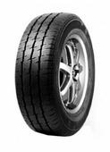 Автомобильная шина Torque WTQ5000 зимняя