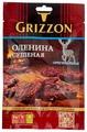 Сушеное мясо Grizzon оленина 36 г