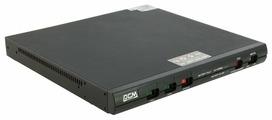 Интерактивный ИБП Powercom King Pro KIN-1000AP-RM