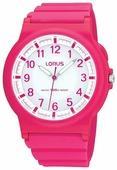 Наручные часы Lorus R2371FX9